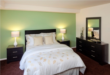 Korman Residential At Village Square - Bensalem, PA