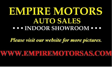 Empire Motors Auto Sales LLC - Philadelphia, PA