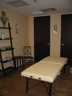 Healing Tree Physical Therapy & Wellness - Wilmette, IL