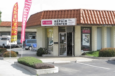 Freephone Wireless - Torrance, CA