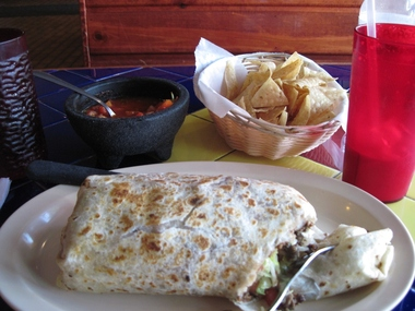 Jalisco Restaurant - Milwaukee, WI