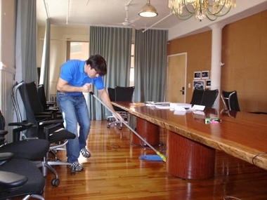 Vital Cleaning Corp - Clifton, NJ