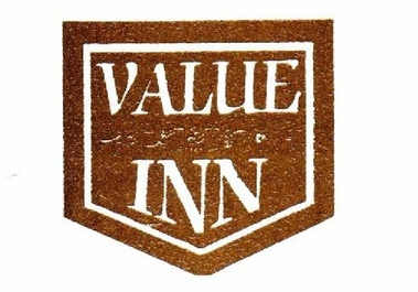 Value Inn - Oak Creek, WI