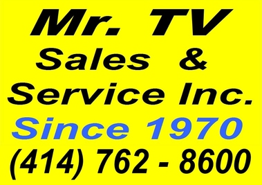 Day & Night Tv Inc - Racine, WI