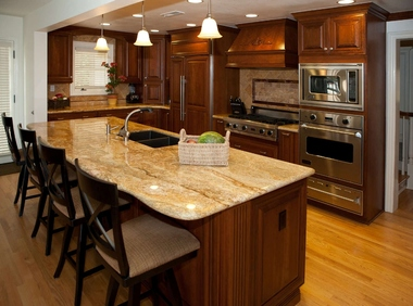 Kitchen Cabinets & Beyond - Anaheim, CA