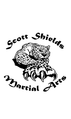 Scott Shields Martial Arts - Matthews, NC