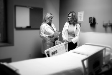 Medical Staffing Solutions LLC. - Evansville, IN