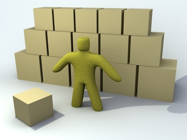 Cypress Movers Moving Company - Cypress, TX