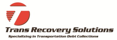 Trans Recovery Solutions, LLC - Southaven, MS