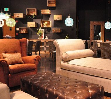 Boconcept Austin In Austin Tx 78701 Citysearch