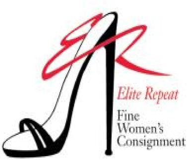 Elite Repeat Consignment Shop - Brookfield, WI