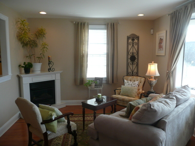 excELLENce In Staging & Redesign, LLC - Fountainville, PA