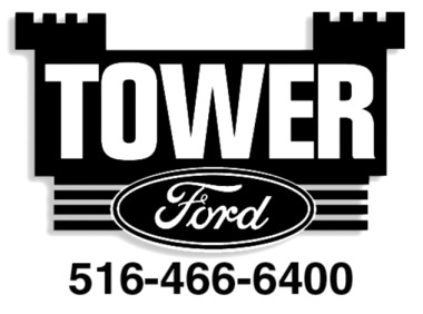 Tower Ford Inc - Great Neck, NY