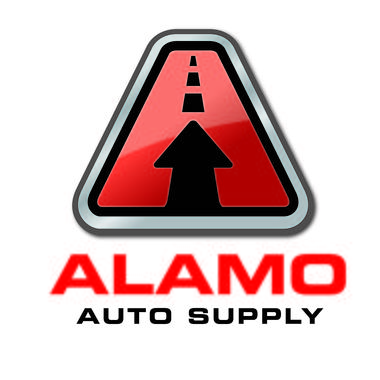 Alamo Car Rental El Paso Tx Airport