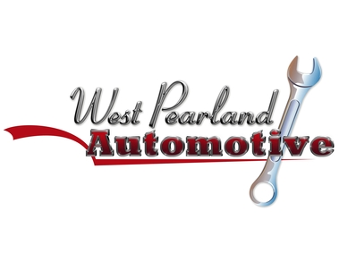 West Pearland Automotive - Pearland, TX