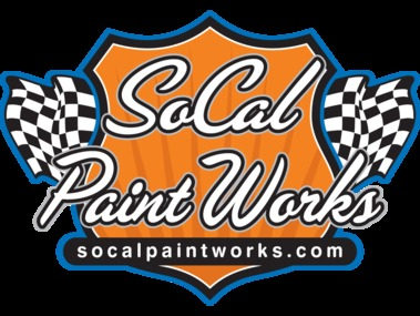 Socal Paint Works - Santee, CA