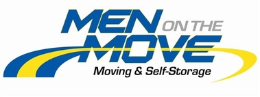Men On The Move Moving & Self - Floral Park, NY