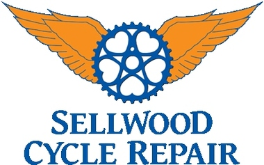 Starcycle In Lake Oswego Or 97034 Citysearch