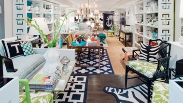 Jonathan Adler - Boston, MA