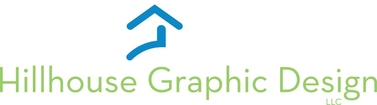 Hillhouse Graphic Design - Kingsport, TN