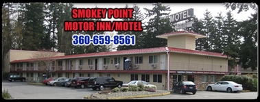 tulalip resort hotel in quil ceda vlg wa 98271 citysearch