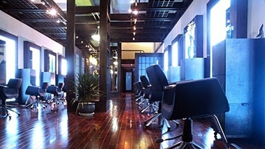 Salon O2 - New York, NY