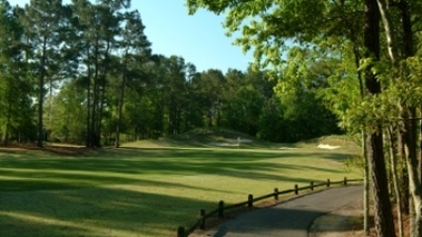 Blackmoor Golf Club - Garden City, SC