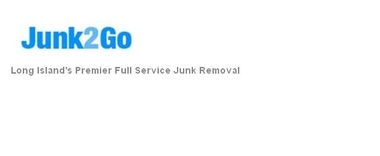 Junk 2 Go - Brightwaters, NY
