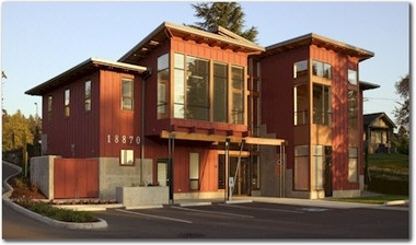 Lu, Catherine Acupuncture & Wellness Ctr - Poulsbo, WA