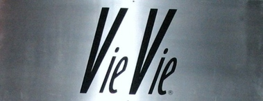 Vievie - San Francisco, CA