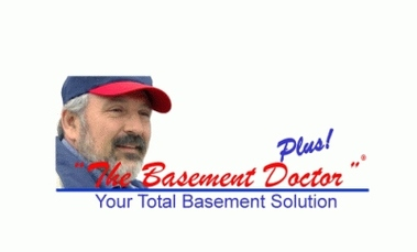 Basement Doctor Home Improvement Center - Reynoldsburg, OH