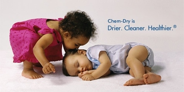 Steven's Chem-Dry Carpet Cleaning Manassas,va - Manassas, VA