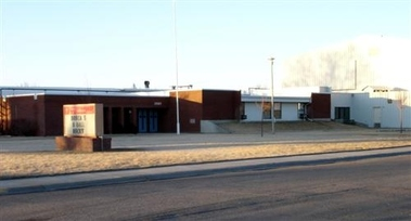 Trinity Lutheran School - Billings, MT