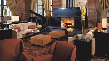 Omni shoreham hotel in washington dc 20008 citysearch for 1201 salon dc reviews