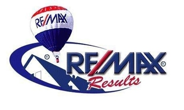 RE/MAX Results - The Steven Bond Team - Orem, UT