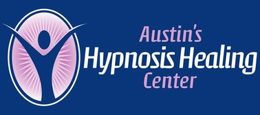 Henault Hypnosis & Wellness Education and Services - Austin, TX