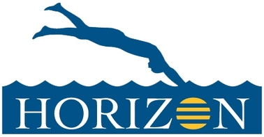 Horizon Commercial Pool Supply - Falcon Heights, MN