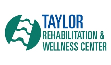 Taylor Rehabilition & Wellness - Chicago, IL