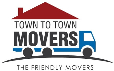Town To Town Movers Inc - Worcester, MA