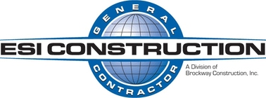 ESI Construction - Tualatin, OR
