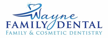 Wayne Family Dental Assoc - Wayne, MI