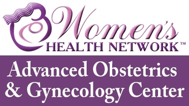 Women's Health Network LLC - Huntingdon Valley, PA