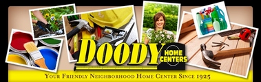 Doody Home Center - Brooklyn, NY
