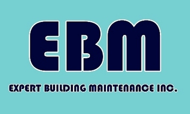 Expert Building Maintenance Inc. - Willowbrook, IL