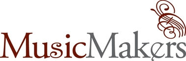 Music Makers - Bend, OR