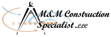 M and M Construction Specialist LLC - Hillside, NJ