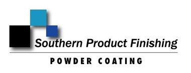 Southern Product Finishing - Powder Coating - Pearland, TX