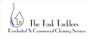 Task Tacklers Llc. - Columbus, OH
