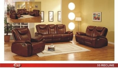 World Furniture Outlet In Brighton Ma 02135 Citysearch