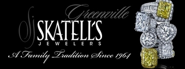 Skatell's Jewelers - Greenville, SC